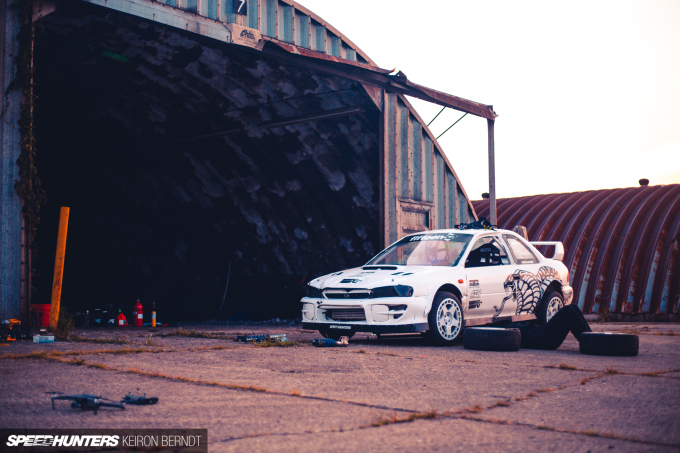 Tyler's GC8 - Dangerzone - Speedhunters - Keiron Berndt - Let's Be Friends-9249-2