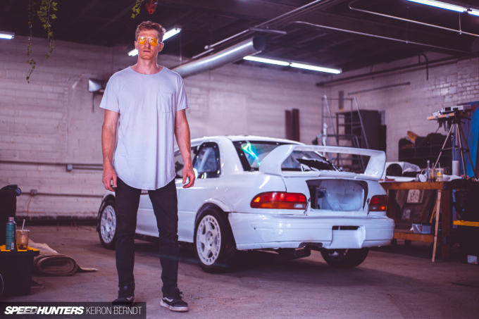 Tyler's GC8 - Dangerzone - Speedhunters - Keiron Berndt - Let's Be Friends-9445