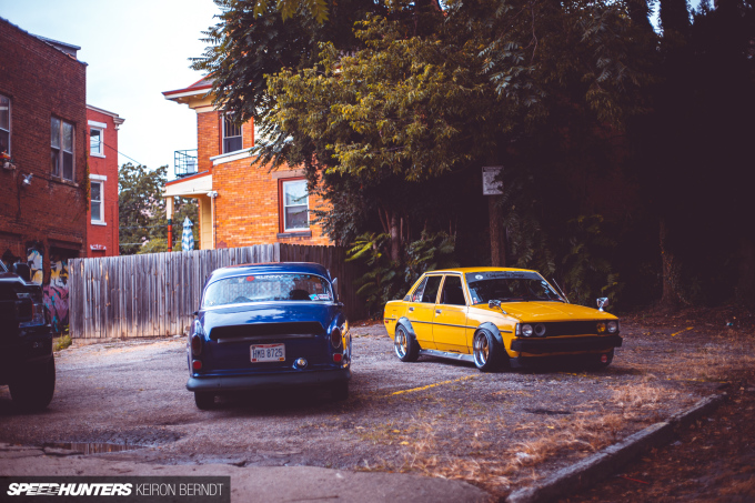 Tyler's GC8 - Dangerzone - Speedhunters - Keiron Berndt - Let's Be Friends-9567