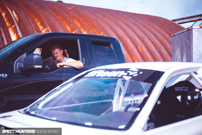 Tyler's GC8 - Dangerzone - Speedhunters - Keiron Berndt - Let's Be Friends-9935