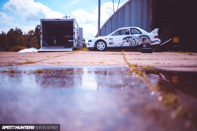 Tyler's GC8 - Dangerzone - Speedhunters - Keiron Berndt - Let's Be Friends-9992