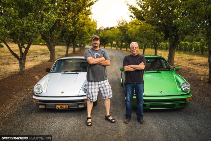 2020-Porsches-at-Sunrise_Trevor-Ryan-Speedhunters_500_