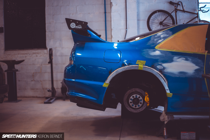 Suprlife Studio Tour - Speedhunters - Keiron Berndt - Let's Be Friends-0786