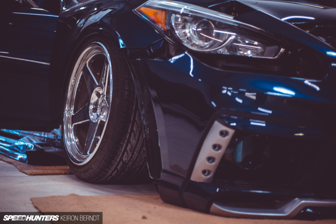 Suprlife Studio Tour - Speedhunters - Keiron Berndt - Let's Be Friends-0808