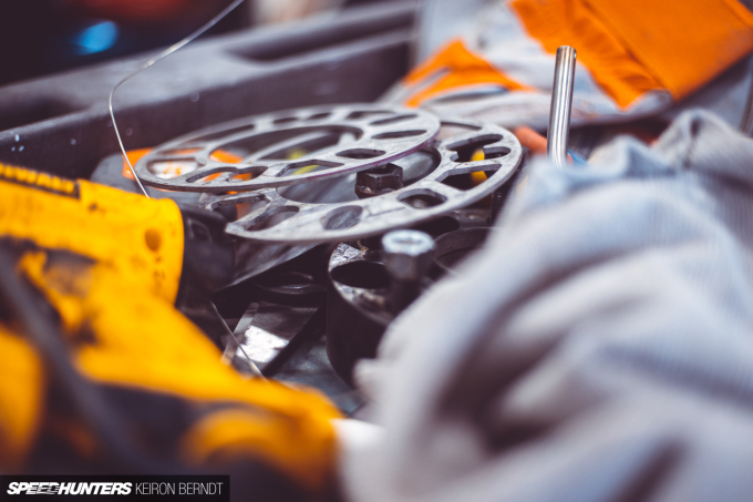 Suprlife Studio Tour - Speedhunters - Keiron Berndt - Let's Be Friends-0966