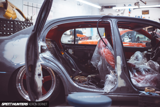 Suprlife Studio Tour - Speedhunters - Keiron Berndt - Let's Be Friends-1130
