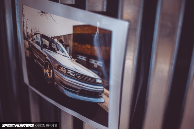 Suprlife Studio Tour - Speedhunters - Keiron Berndt - Let's Be Friends-1325