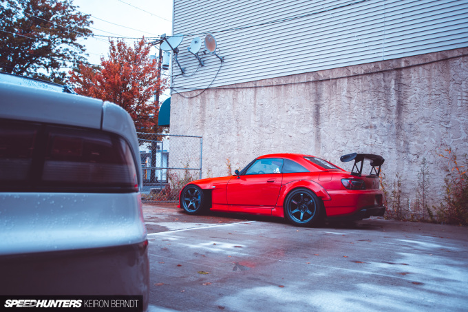 Suprlife Studio Tour - Speedhunters - Keiron Berndt - Let's Be Friends-1438