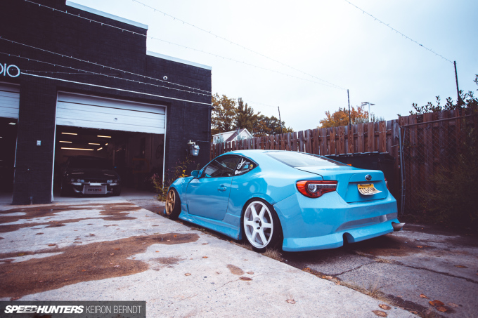 Suprlife Studio Tour - Speedhunters - Keiron Berndt - Let's Be Friends-1441