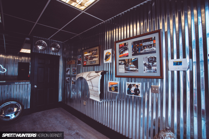 Suprlife Studio Tour - Speedhunters - Keiron Berndt - Let's Be Friends-1491