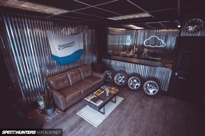 Suprlife Studio Tour - Speedhunters - Keiron Berndt - Let's Be Friends-1498