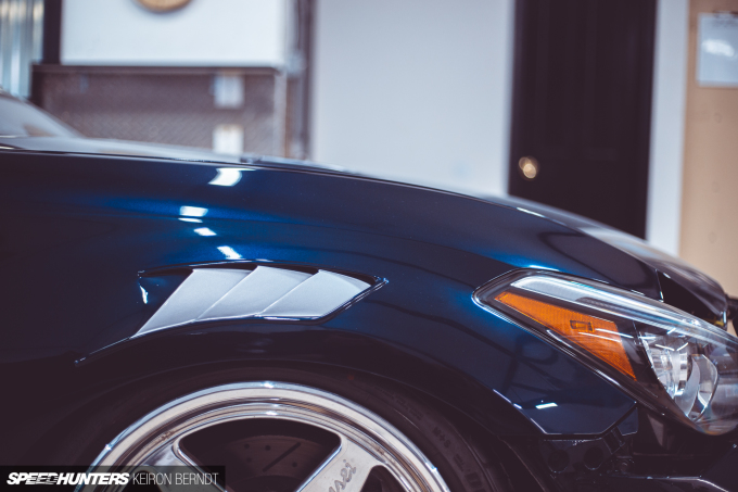 Suprlife Studio Tour - Speedhunters - Keiron Berndt - Let's Be Friends-1553