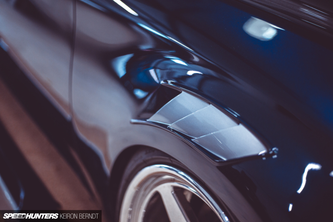 Suprlife Studio Tour - Speedhunters - Keiron Berndt - Let's Be Friends-1619