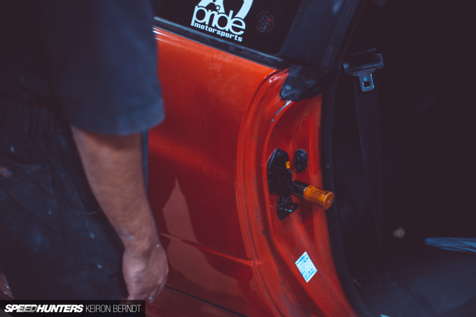 Suprlife Studio Tour - Speedhunters - Keiron Berndt - Let's Be Friends-1629