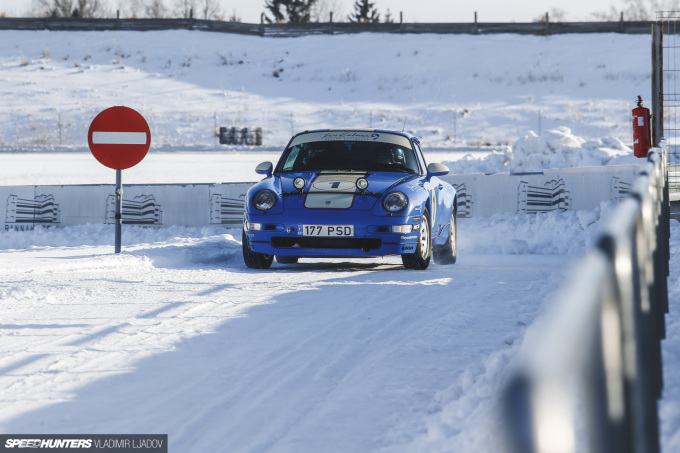 opentrack-auto24ring-by-wheelsbywovka-7
