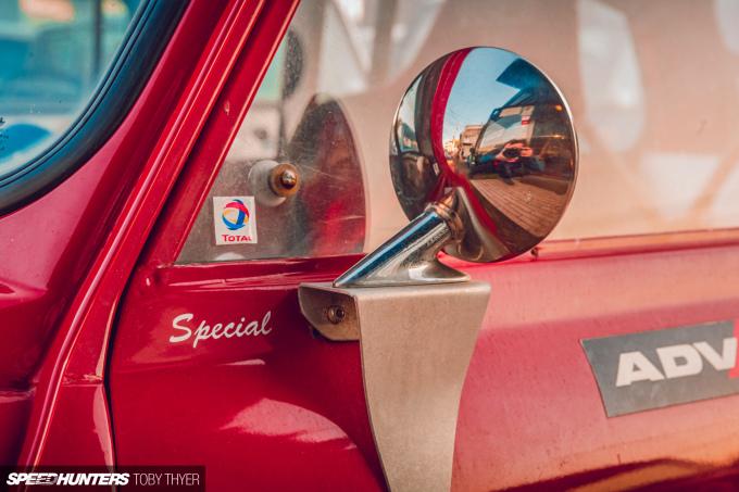 Toby_Thyer_Photographer_Speedhunters-47