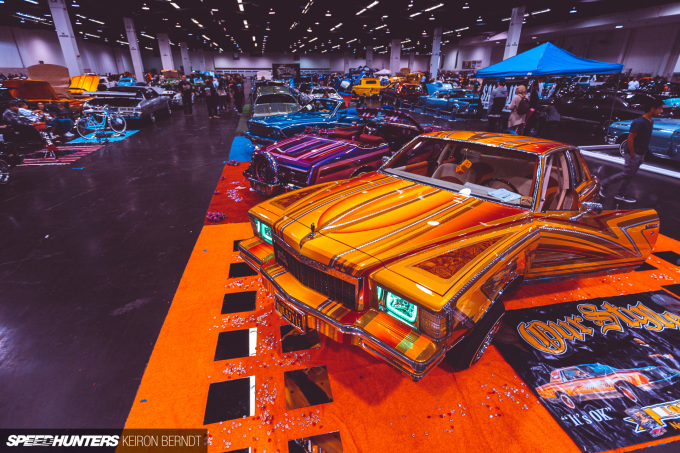When Cars and Culture Collide - Speedhunters - Keiron Berndt - Let's Be Friends-0483