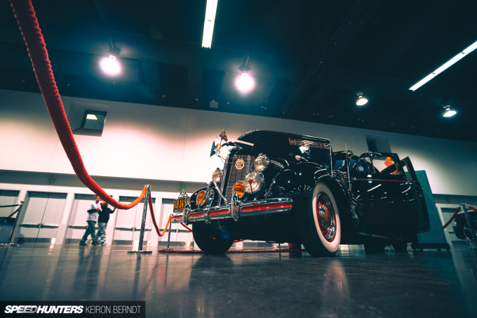 Keeping it Classic - Antique Cars - Keiron Berndt - Speedhunters-0377