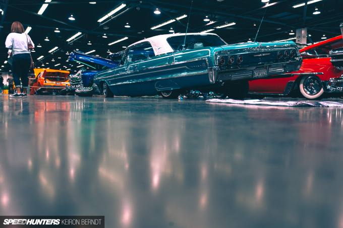 Going Vertical in Socal - Keiron Berndt - Speedhunters - Lowriders - 11 - 11 - 2018-0013