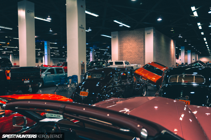 Going Vertical in Socal - Keiron Berndt - Speedhunters - Lowriders - 11 - 11 - 2018-0687