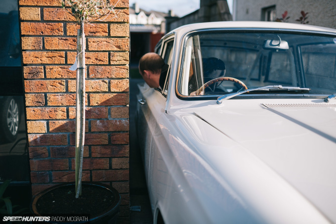 2021 Lancer Cortina Driveway Speedhunters by Paddy McGrath-4