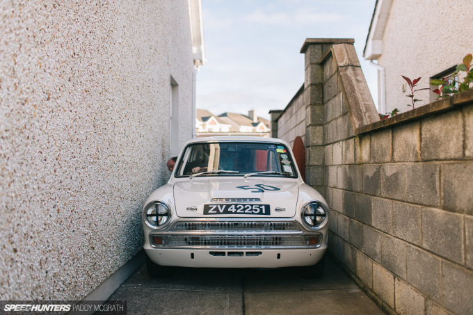 2021 Lancer Cortina Driveway Speedhunters by Paddy McGrath-6