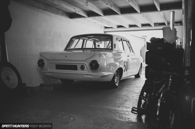 2021 Lancer Cortina Driveway Speedhunters by Paddy McGrath-10