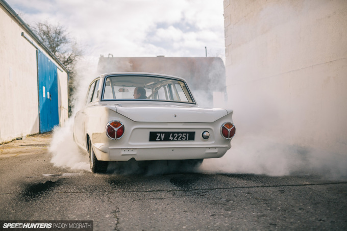 2021 Lancer Cortina Driveway Speedhunters by Paddy McGrath-11