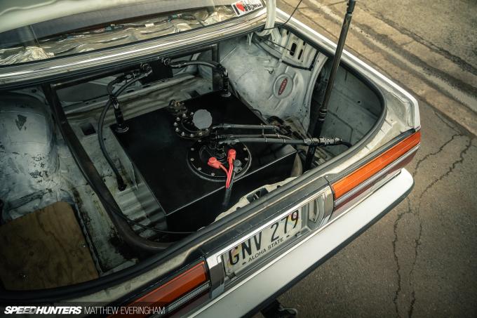 Barra-Powered-Cresta-Everingham-Speedhunters-2021-38