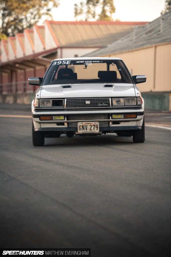 Barra-Powered-Cresta-Everingham-Speedhunters-2021-52