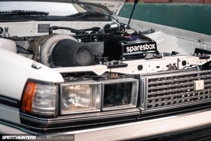 Barra-Powered-Cresta-Everingham-Speedhunters-2021-84