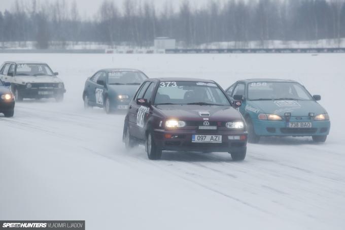mannergute-mooduvott-mm25-by-wheelsbywovka-15