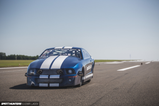fast-ford-racing-mustang-by-wheelsbywovka-46