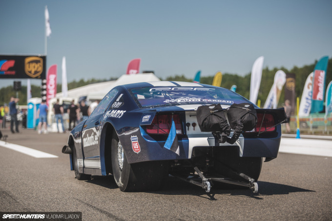 fast-ford-racing-mustang-by-wheelsbywovka-48