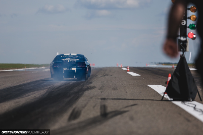 fast-ford-racing-mustang-by-wheelsbywovka-54