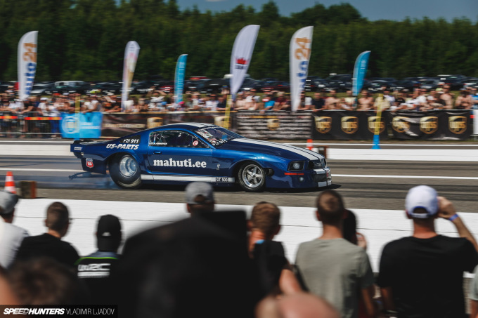 fast-ford-racing-mustang-by-wheelsbywovka-50
