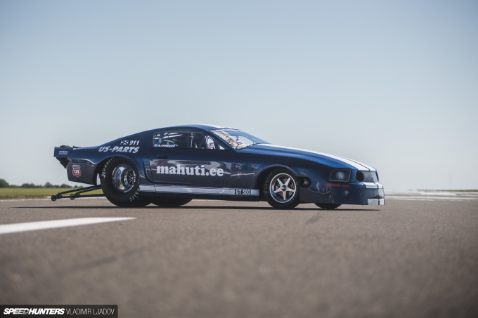 fast-ford-racing-mustang-by-wheelsbywovka-38