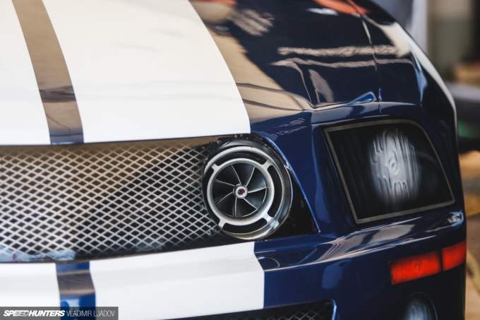 fast-ford-racing-mustang-by-wheelsbywovka-35