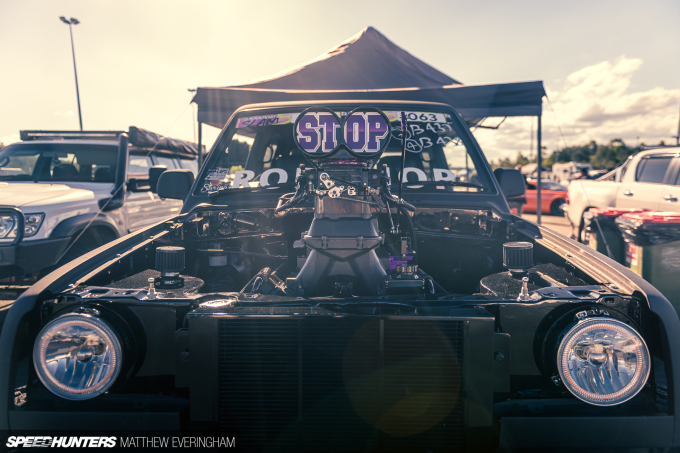 Summernats-Slam-Everingham-Speedhunters-078