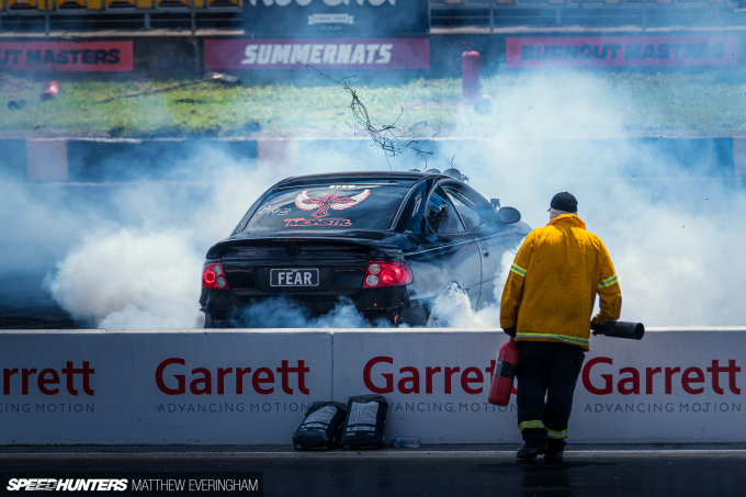 Summernats-Slam-Everingham-Speedhunters-147