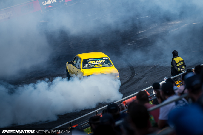 Summernats-Slam-Everingham-Speedhunters-176
