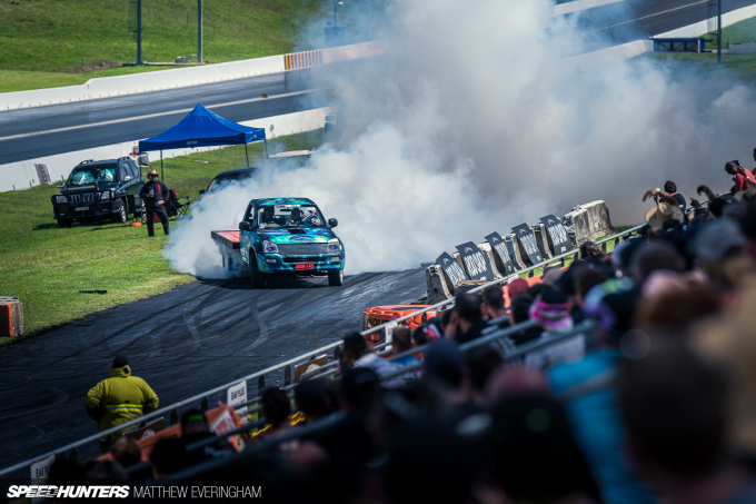 Summernats-Slam-Everingham-Speedhunters-178