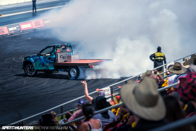 Summernats-Slam-Everingham-Speedhunters-180
