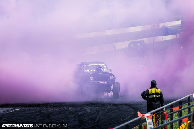 Summernats-Slam-Everingham-Speedhunters-188