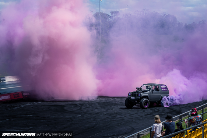 Summernats-Slam-Everingham-Speedhunters-191