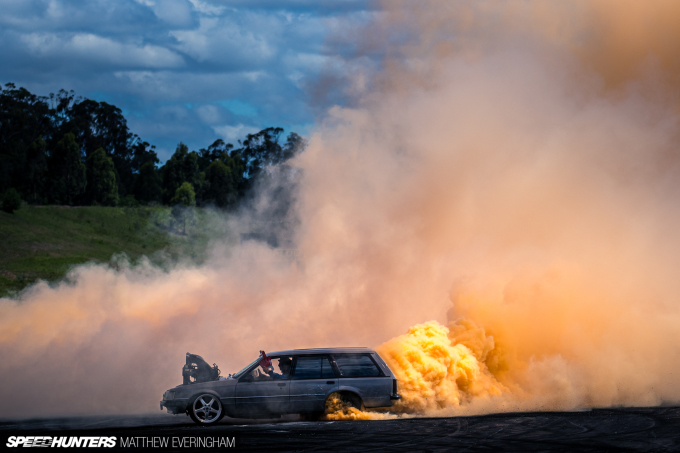 Summernats-Slam-Everingham-Speedhunters-199