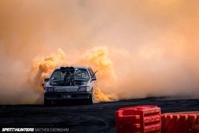 Summernats-Slam-Everingham-Speedhunters-200