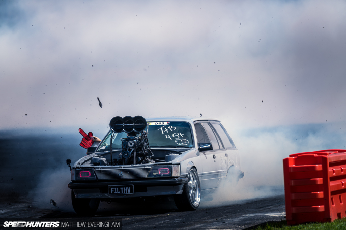 Summernats-Slam-Everingham-Speedhunters-206