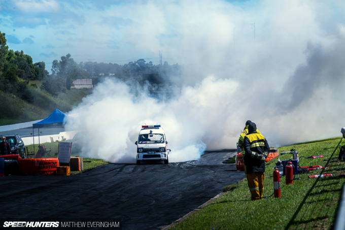Summernats-Slam-Everingham-Speedhunters-209