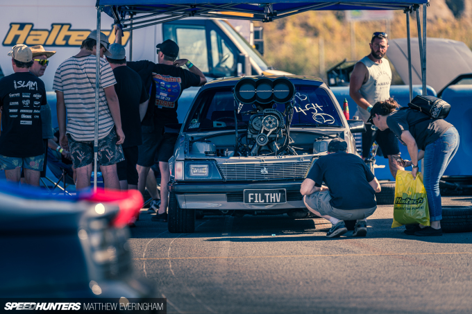 Summernats-Slam-Everingham-Speedhunters-238